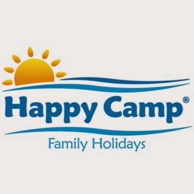 Convenzione Happy Camp